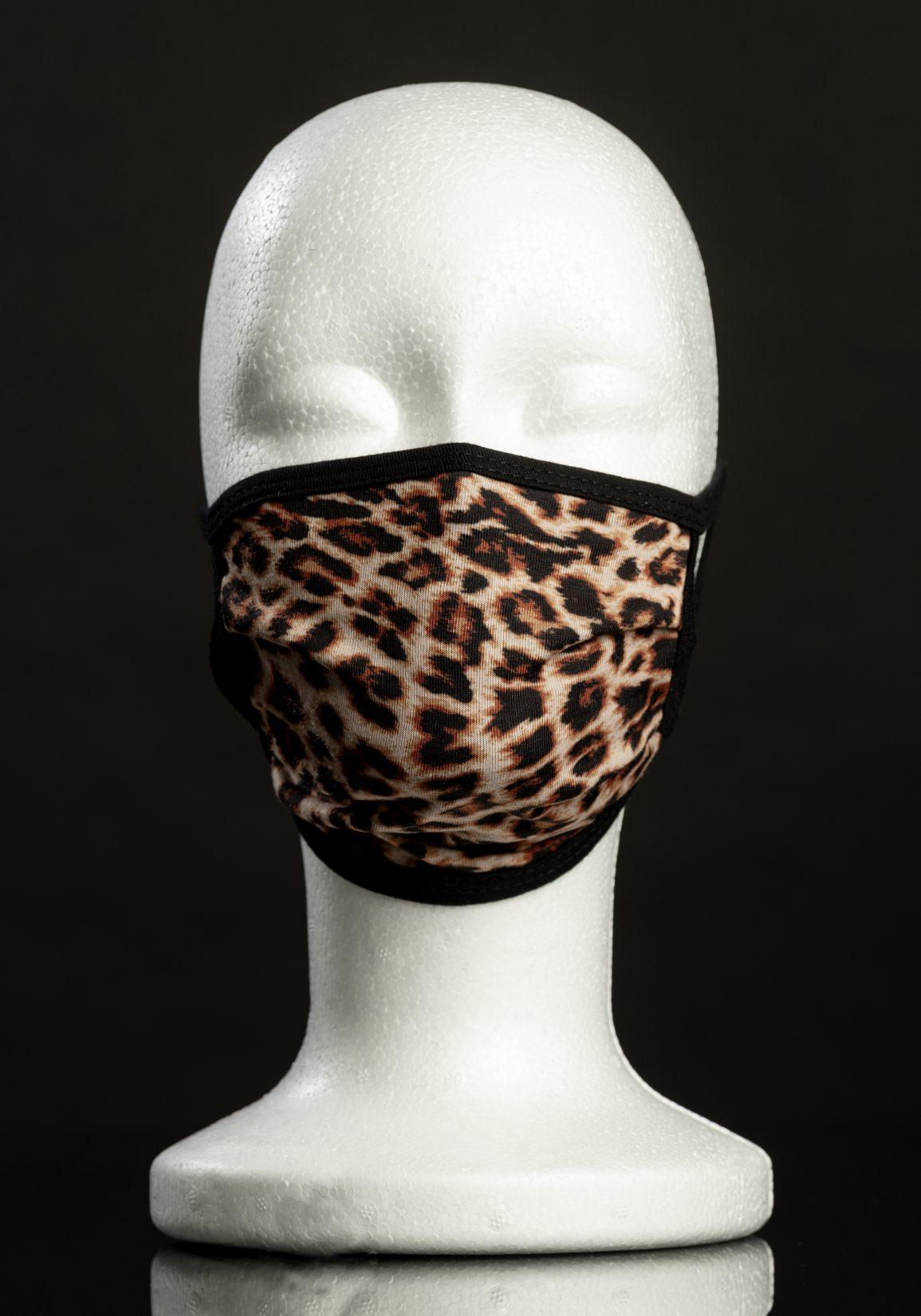 Mask100620_14909