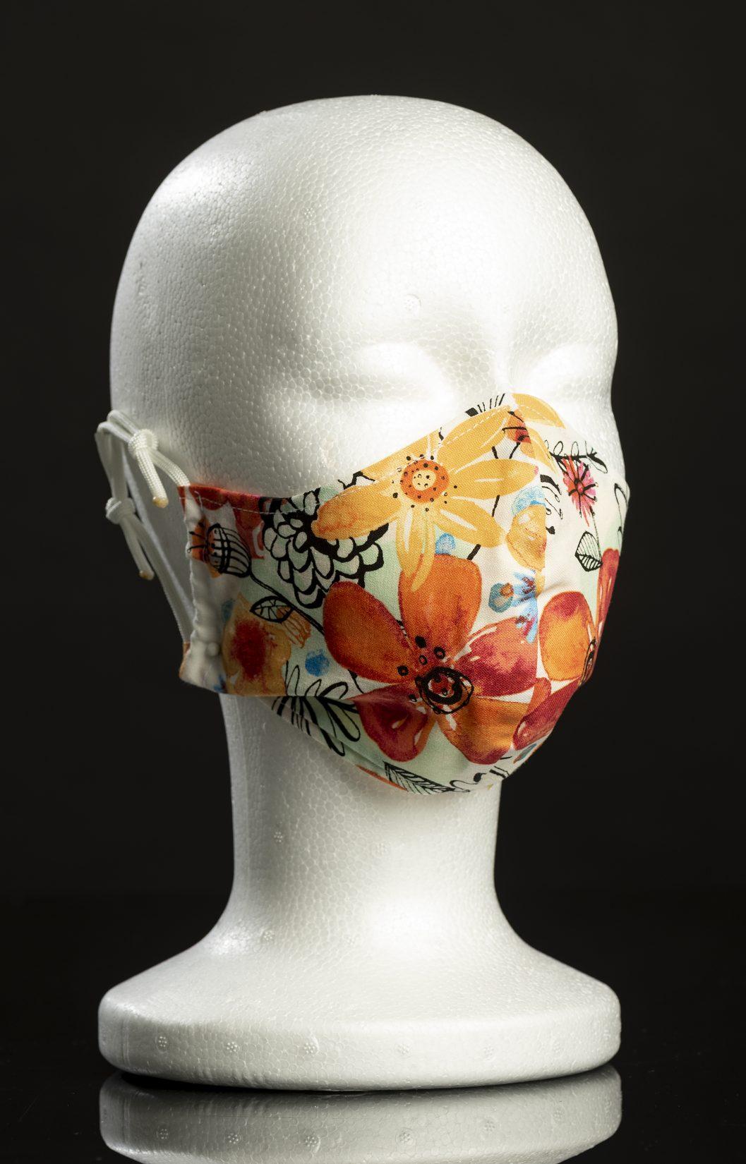 Mask100620_14967
