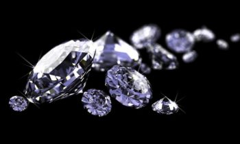 diamondrig-4f9ba967