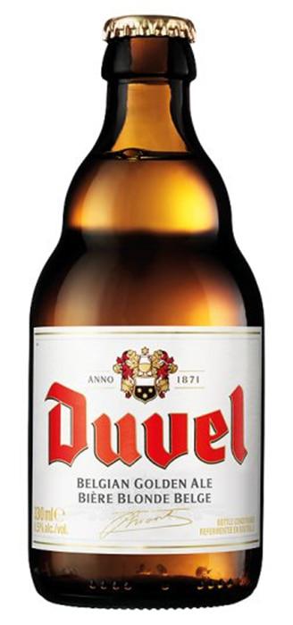 duvel2
