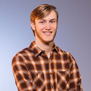 Brady Wirth